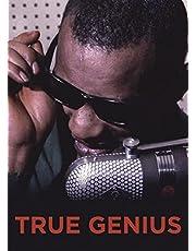 True Genius (6Cd)