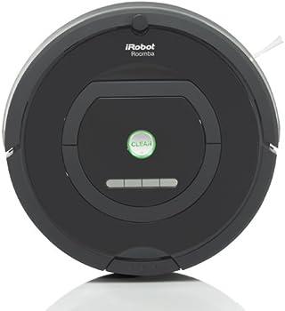 iRobot Roomba 770 Series Vacuum