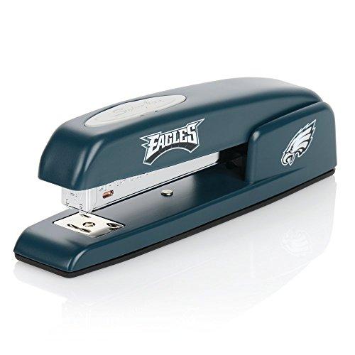 Philadelphia Eagles Stapler, NFL, Swingline 747, Staples 25 Sheets (S7074076)