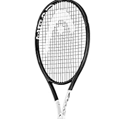 FREE 2-DAY SHIPPING!Select 2 Day Racquet Shipping at checkout.