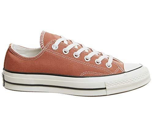 Converse Chuck '70