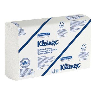 KCC04442 - SLIMFOLD Hand Towels