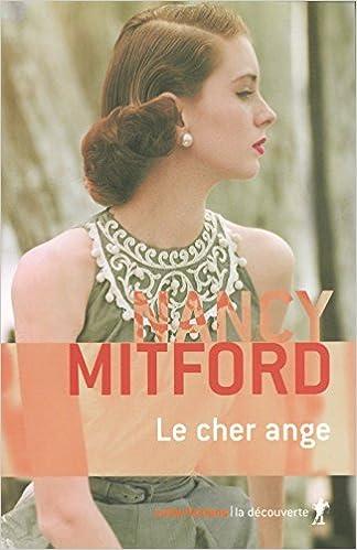Les éditions des romans de Nancy Mitford 41Wt1Q3MNYL._SX322_BO1,204,203,200_