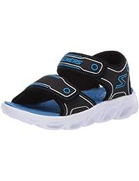 Kids' Hypno-Splash Sandal