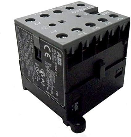Contacto 16 A 220 V Código original WY20299 Modelo ABB GB 14048.4 ...