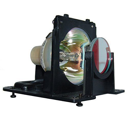 SpArc Platinum Optoma H65 Projector Replacement Lamp with Housing [並行輸入品]   B078GCW8WD