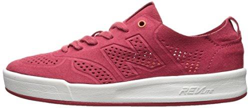 Balance Mujer Mujer Rosa Color Wrt300 Marca Para Da Deportivo Calzado Rosa Balance Modelo New FqHUvS6