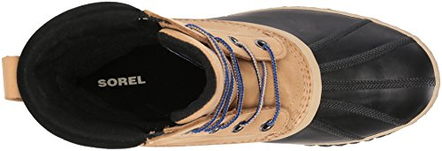 Buff Men's Beach Cheyanne Snow Sorel Boot II 0XxFOfqw