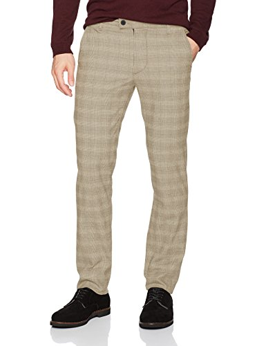 Sand Trouser Slim Pants Silica Marshall Adriano Ag Goldschmied The hombre wayqOg