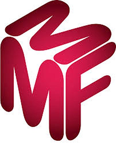MMF MMFVLBRKT04 UNDER-COUNTER BRACKETS FOR VAL-U LINE MODELS - Brackets Cash Mmf Mounting Drawer