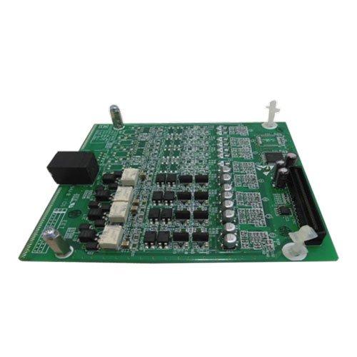 日本電気(NEC) Aspire X 4回路 アナログ内線ユニット(増設用) IP3WW-4SLIDB-A1 B07915Q2FG