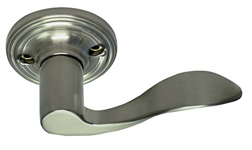 better-home-products-buena-vista-left-hand-handle-set-with-trim-lever-satin-nickel