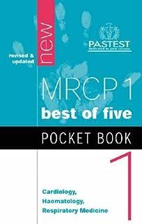 Pharmacology Pocket Book