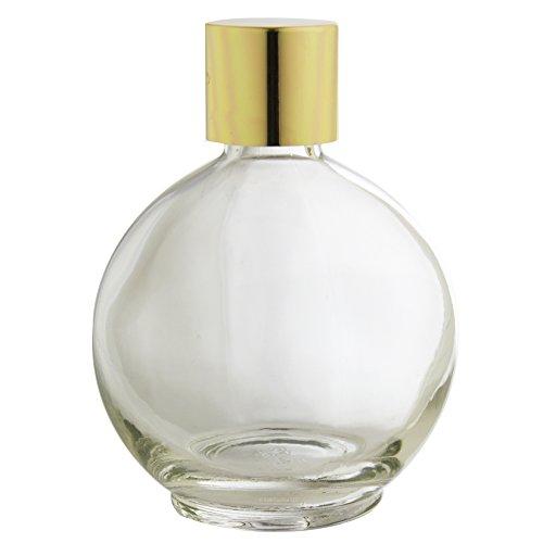 The 8 best antique glass perfume bottles