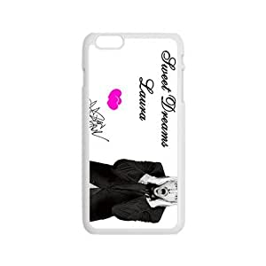 Sweet Dream Bestselling Hot Seller High Quality Case Cove Hard Case For Iphone 6