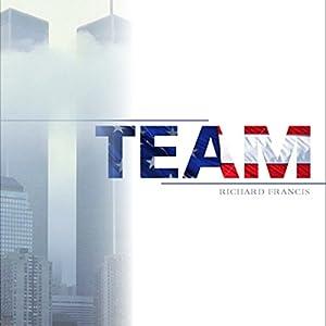 Team Audiobook