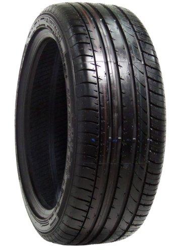 CORSA(コルサ) サマータイヤ Corsa 2233 205/45R17 88W XL B06Y492MD7