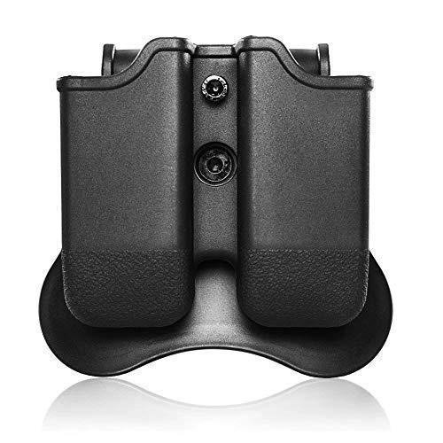 glock 22 gen 3 - 5
