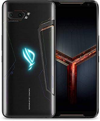 ASUS ROG Phone 2 (ZS660KL) Smartphone 512 GB ROM 12 GB RAM ...