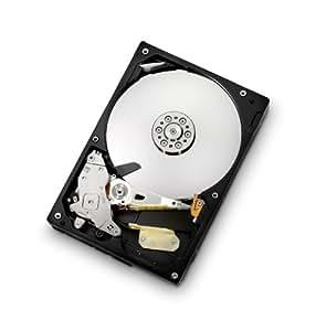 """Hitachi Deskstar 3.5"""" 1TB 7200RPM SATA II 32MB Cache Internal Hard Drive 0F10383"""
