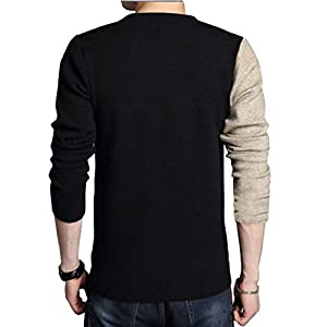 EYEBOGLER Regular Men's Fit Designer T-Shirt