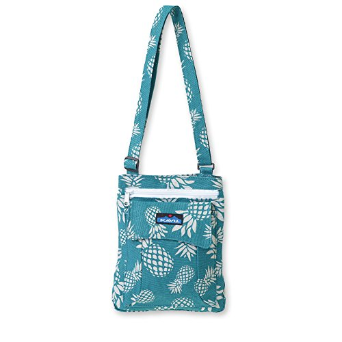 KAVU Keeper, Pineapple Passion, One Size
