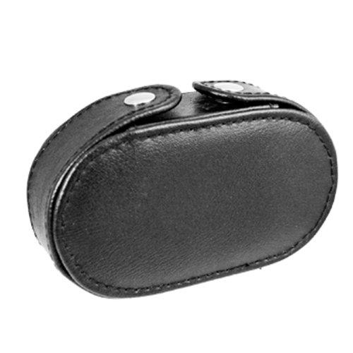Buy natico 10-1020 dual time alarm clock in case