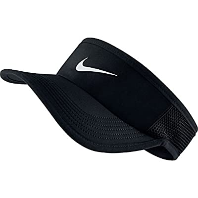 Nike Feather Light Tennis Visor from Nike