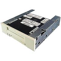 Seagate Lecteur Sauvegarde DAT Data Protector Tape Drive STD2401LW SCSI Beige
