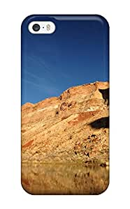 ZippyDoritEduard Premium Protective Hard Case For Iphone 5/5s- Nice Design - Grand Canyon
