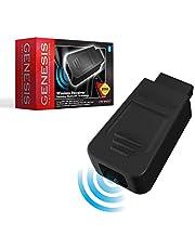 Sega Genesis Bluetooth Receiver [Retro-Bit]