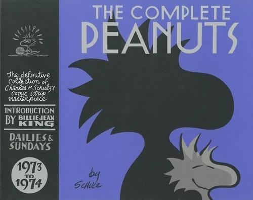Peanut King - 6