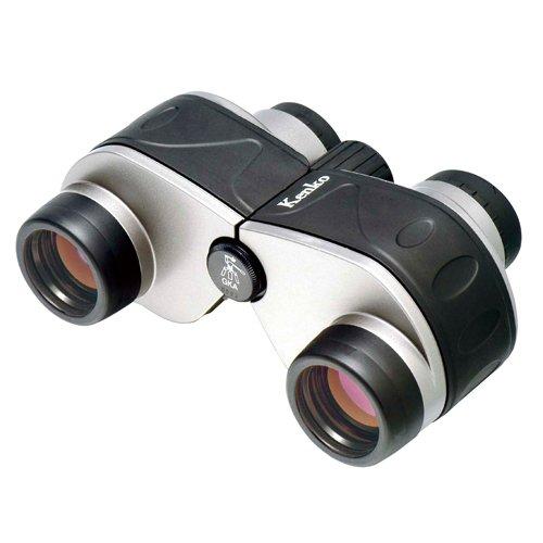 Kenko 双眼鏡 7×32 SWA ポロプリズム式 7倍 32口径 天体観測用 超広角 スーパーワイドアングル 131909 B00167XE54