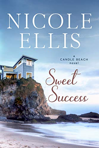 Sweet Success: A Candle Beach Novel