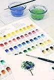 Winsor & Newton Professional Watercolour Dot