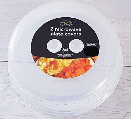Cubrir la placa para el alimento. La placa de cubierta a lo largo ...