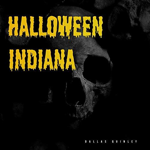 Halloween Indiana]()