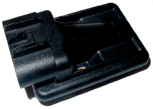 ACDelco 15-72813 GM Original Equipment Heating and Air Conditioning Blower Control - Gm Air Parts Conditioning