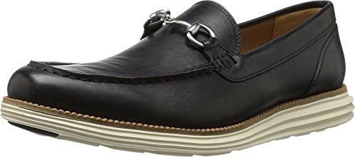 cole-haan-mens-original-grand-venetian-bit-ii-black-ivory-shoe