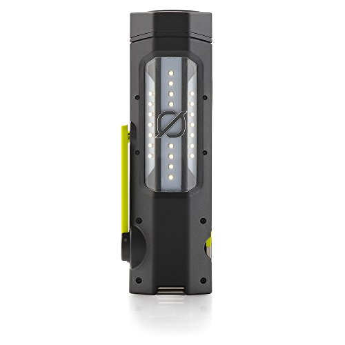 Goal Zero Torch 250 Flashlight with Integrated Solar Panel by Goal Zero (Image #3)