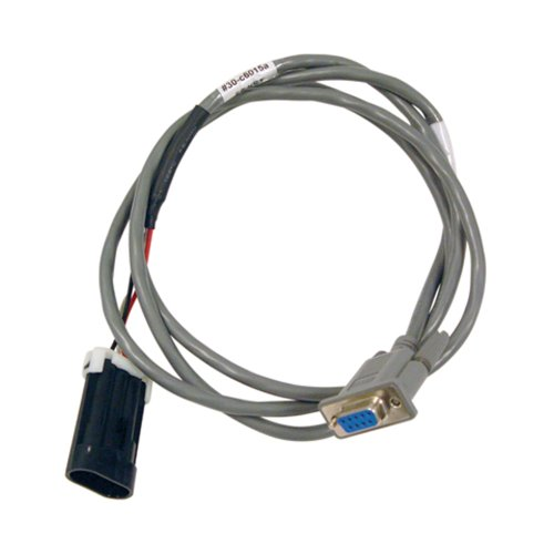 FAST 308019 XFI 5' PC to ECU Cable by FAST