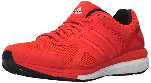 adidas Performance Men s Adizero Tempo 8 M Running Shoe