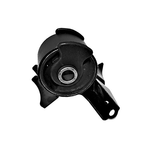 Eagle bhp 1225 engine motor mount front right 3 5 3 2 l for Honda odyssey front motor mount