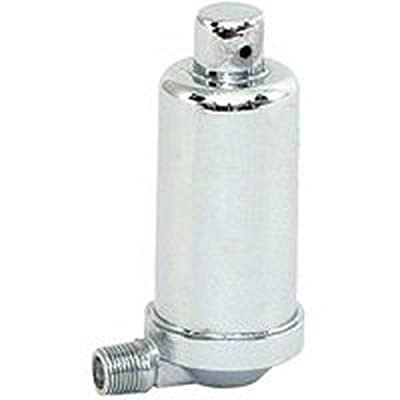 EZ-FLO 20371 Radiator Air Valve: Home Improvement