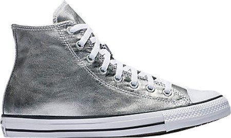 Converse Unisex Adult M3310 Hi-Top Sneakers Gun Metal hot sale for sale clearance Manchester clearance 2014 dQbbWPc
