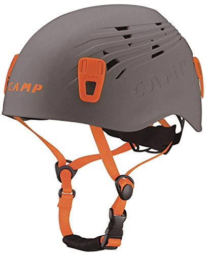 Camp Titan Helmet - Unisex