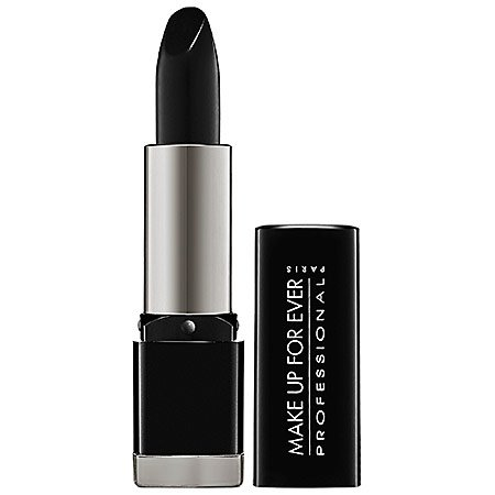 MAKE UP FOR EVER Rouge Artist Intense 50 0.12 (0.12 Ounce Le Rouge)