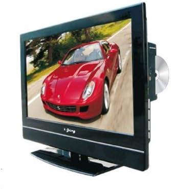 I-JOY I-Display 8032HD- Televisión, Pantalla 32 pulgadas: Amazon.es: Electrónica