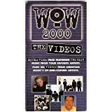 Wow 2000 [Import]