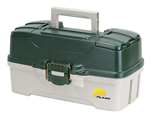 Bestselling Fishing Tackle Storage